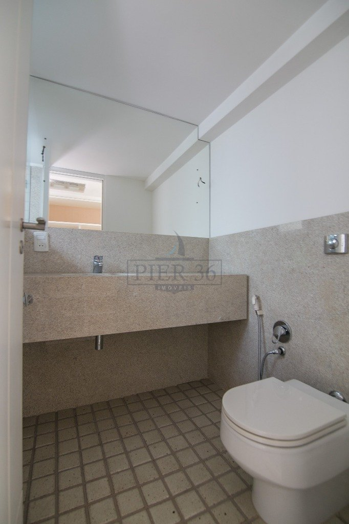 23_Banheiro Suíte 03