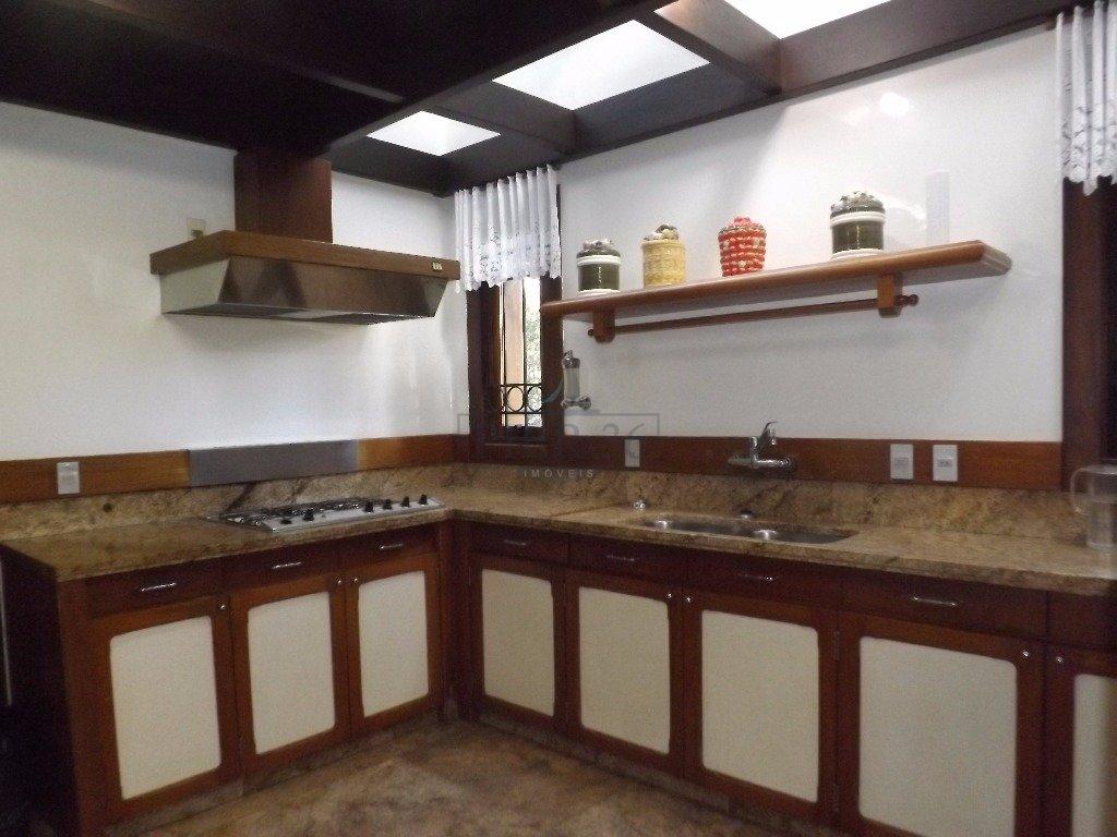 17_Cozinha