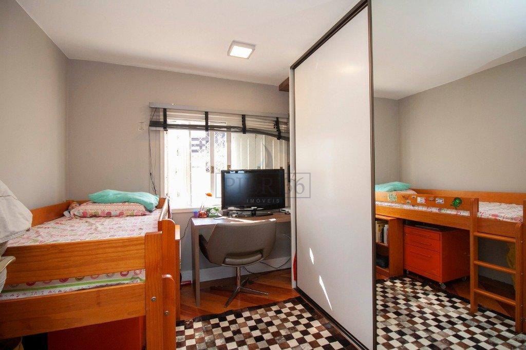 08_Dormitório 2