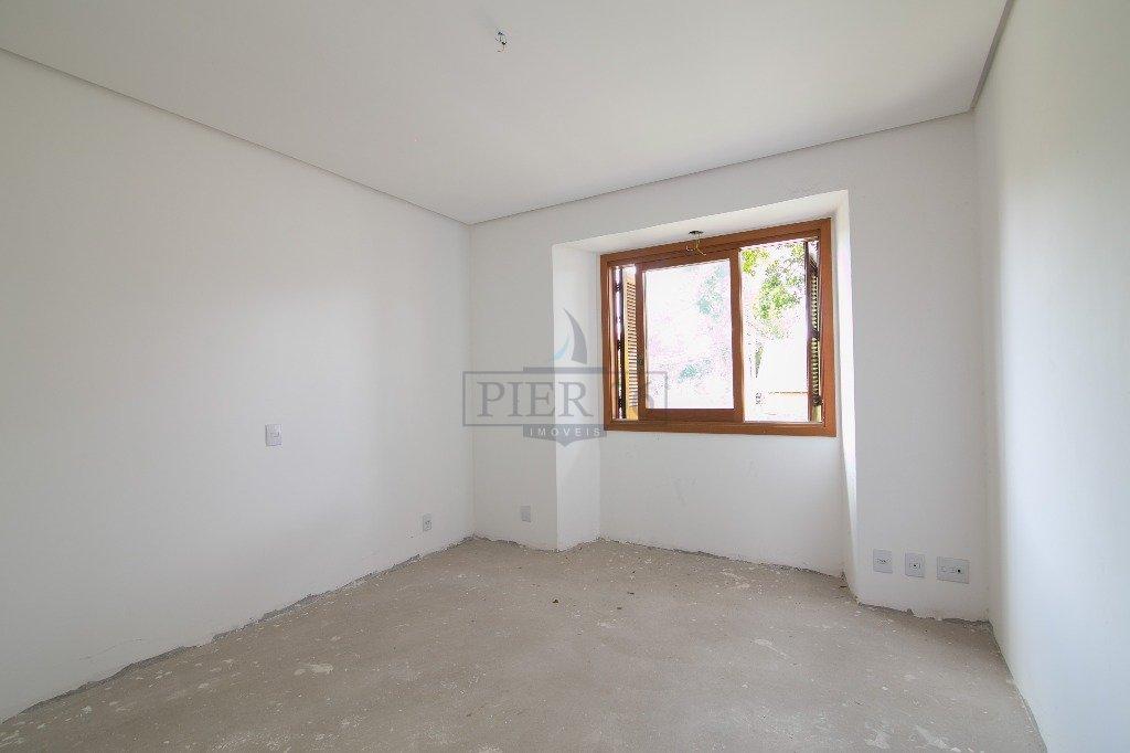 11_Dormitório 2