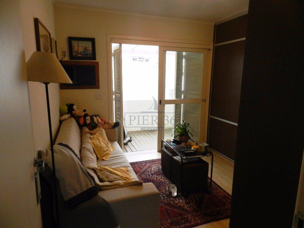 17_Dormitório