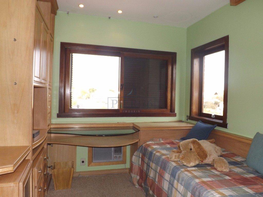 24_Dormitório 4
