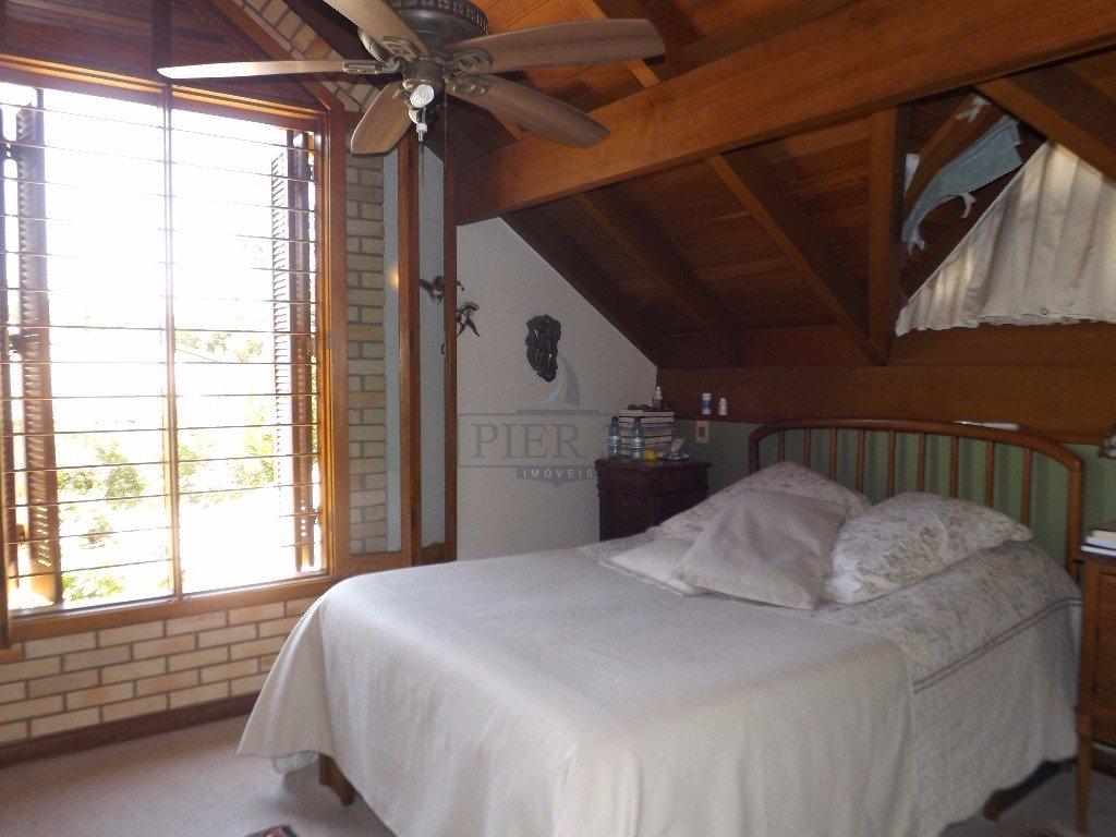 11_Dormitório