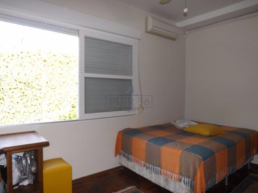 10_Dormitório