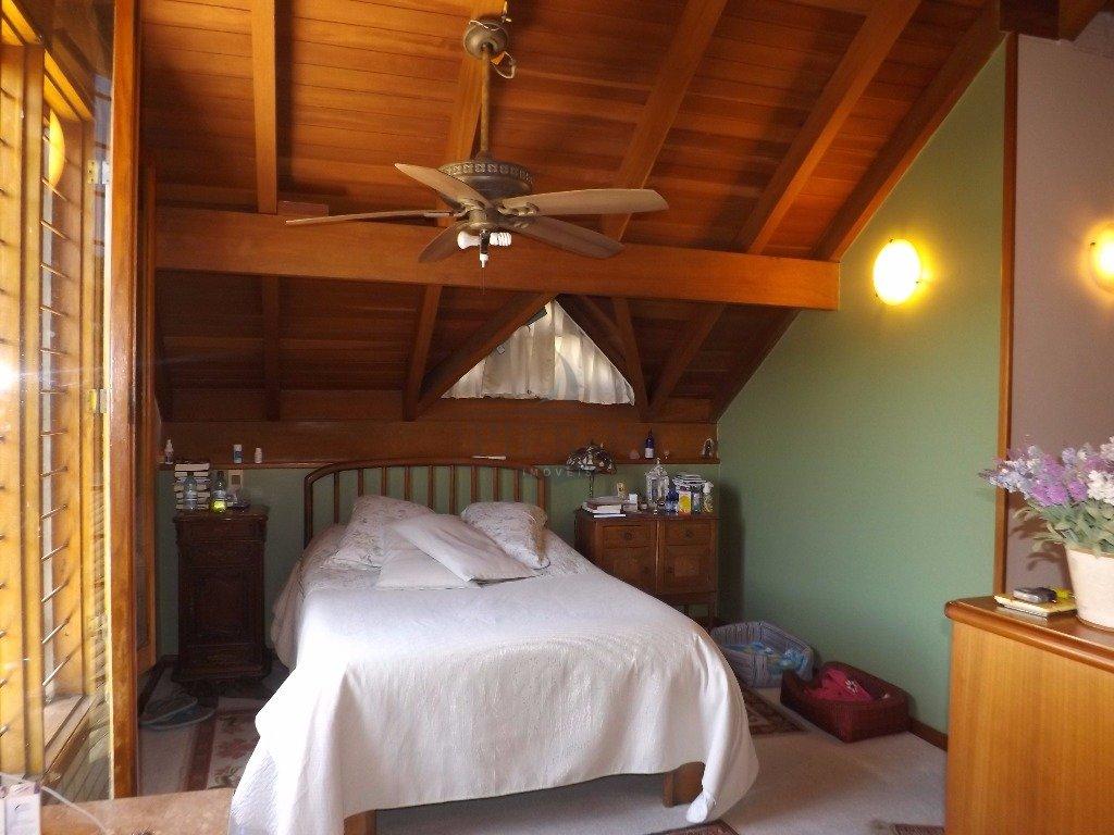 13_Dormitório