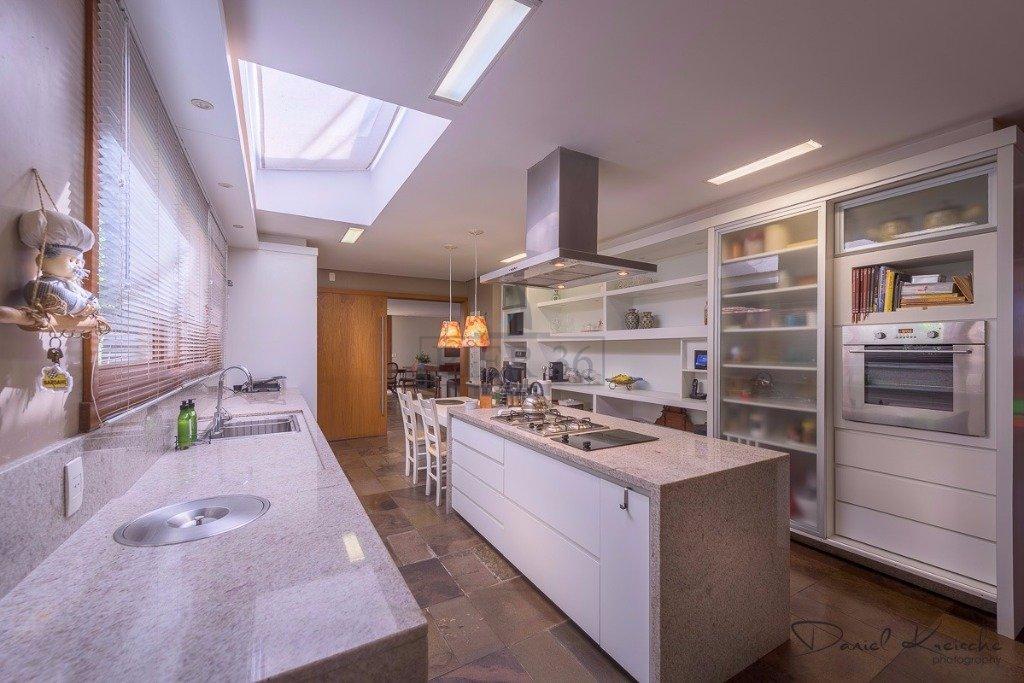 16_Cozinha