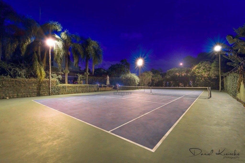 30_Quadra de Tênis