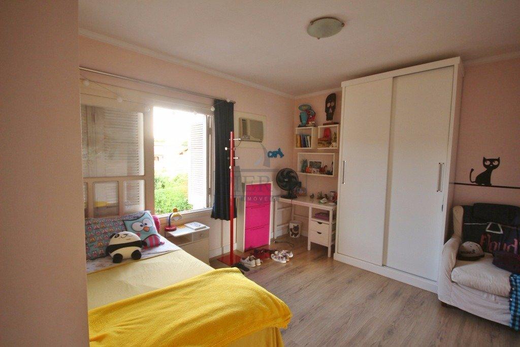 20_Dormitório