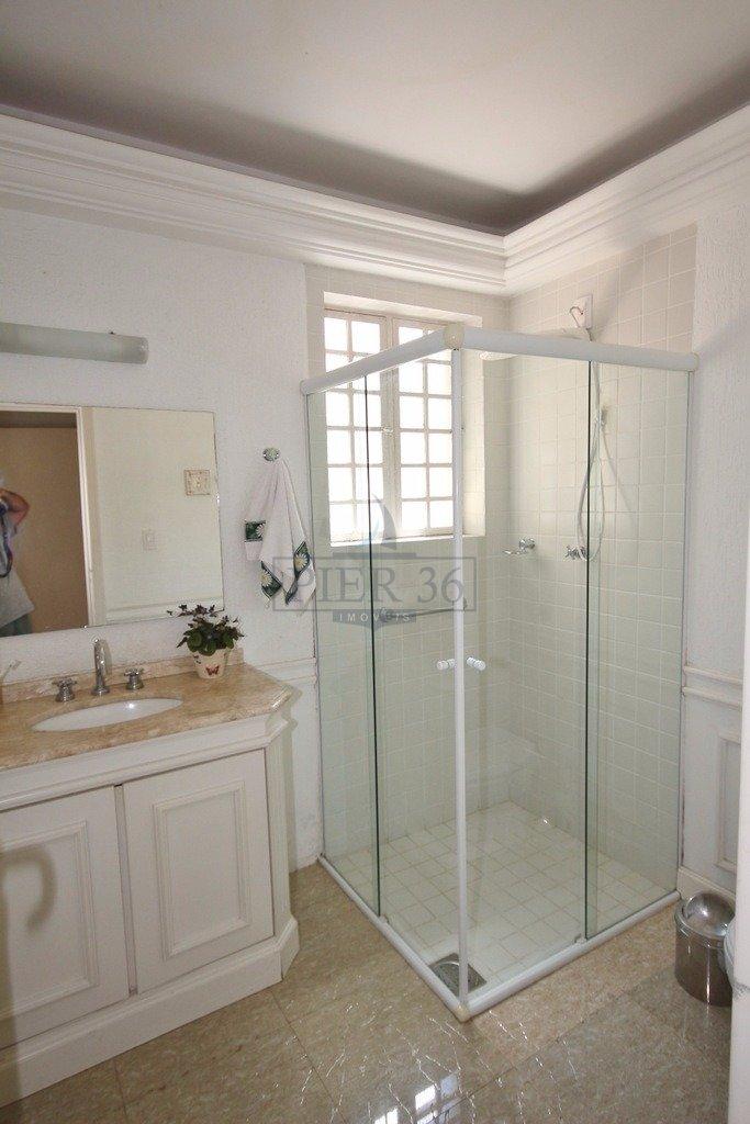 22_Banheiro Suíte Térreo