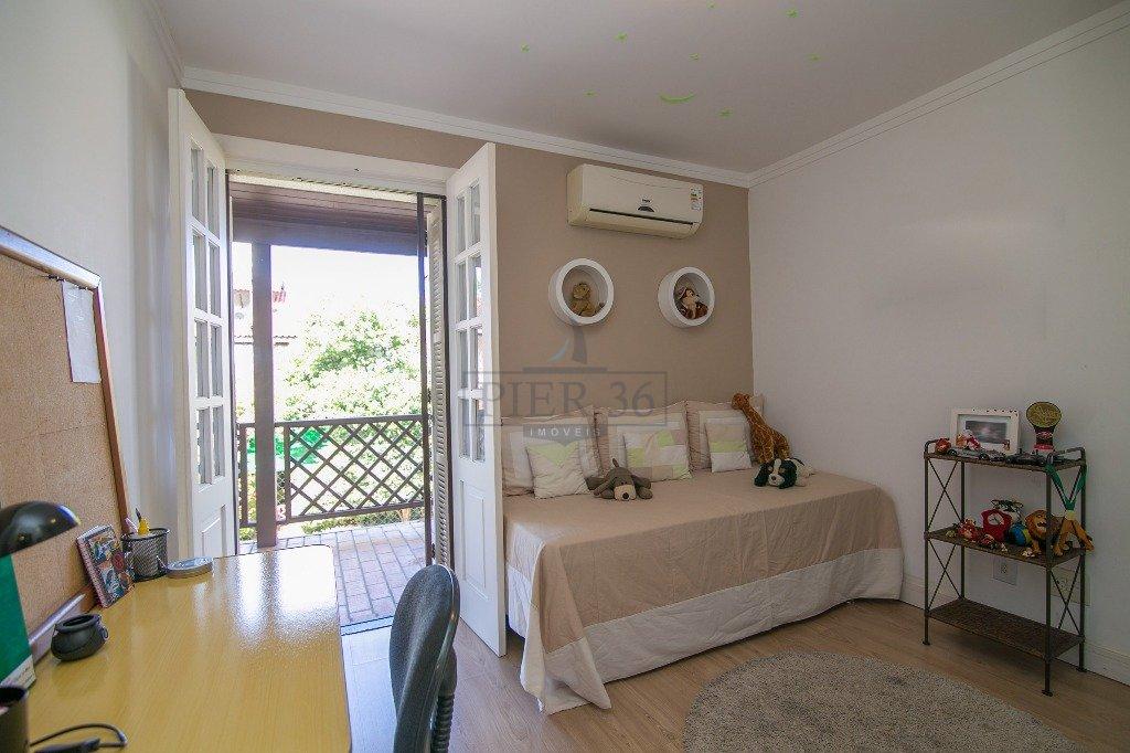 16_Dormitório