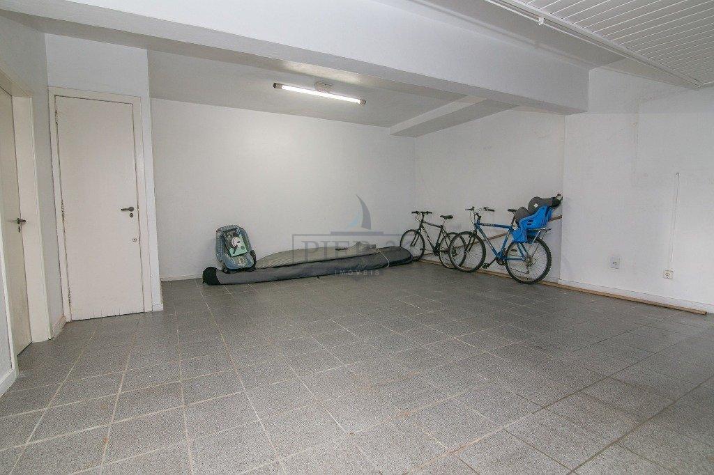 27_Garagem