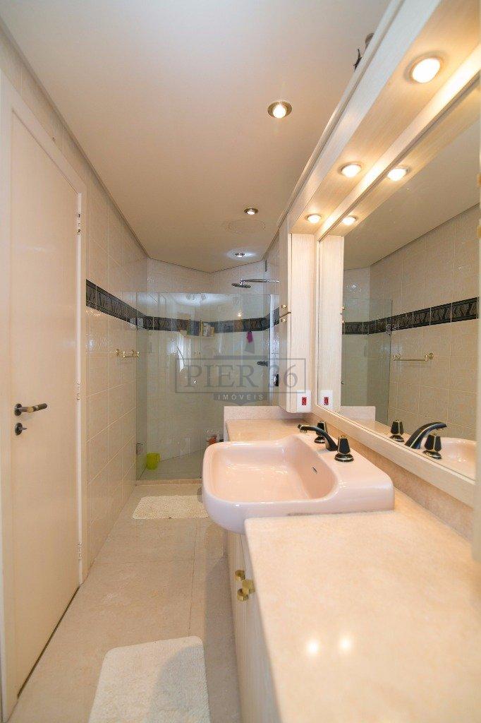 16_Banheiro Suíte Master