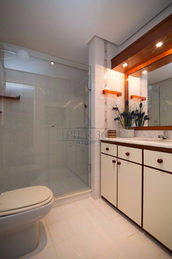 21_Banheiro Salão Festas