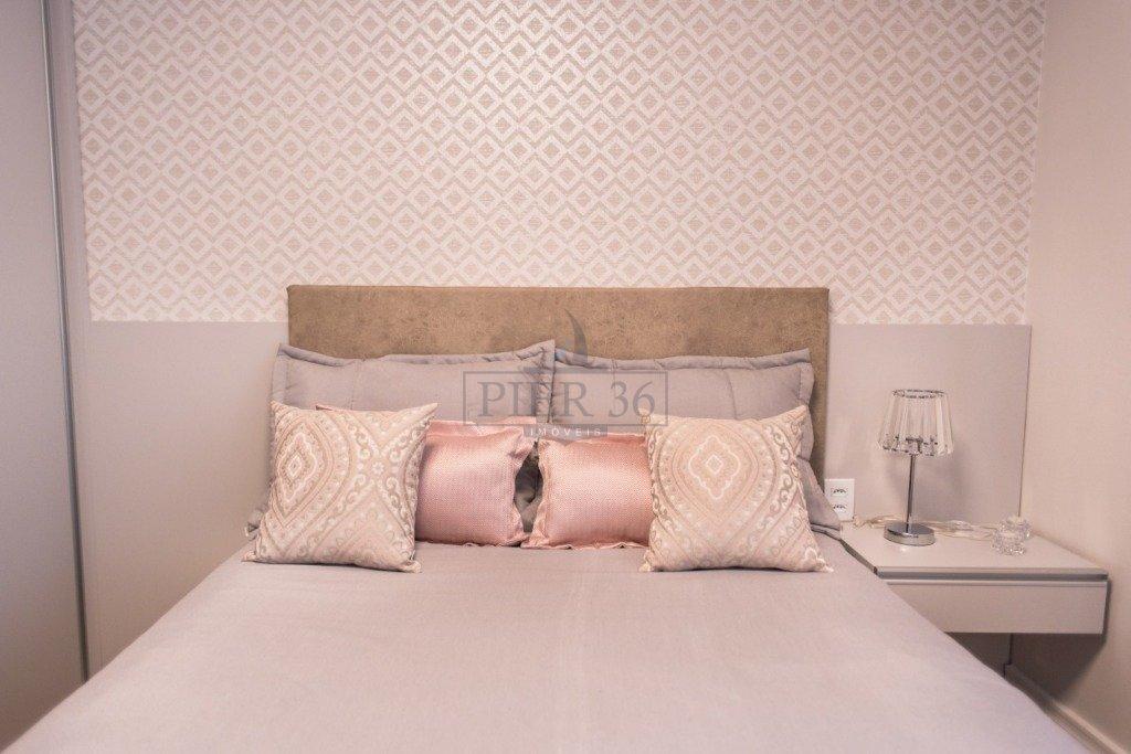 41_Dormitório de Solteiro