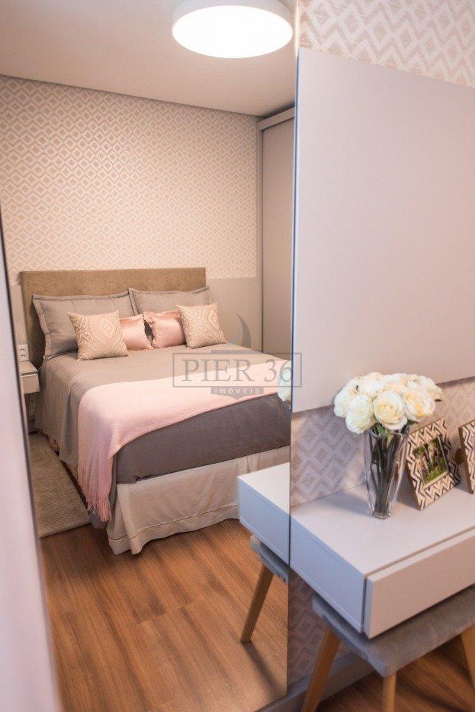 42_Dormitório de Solteiro