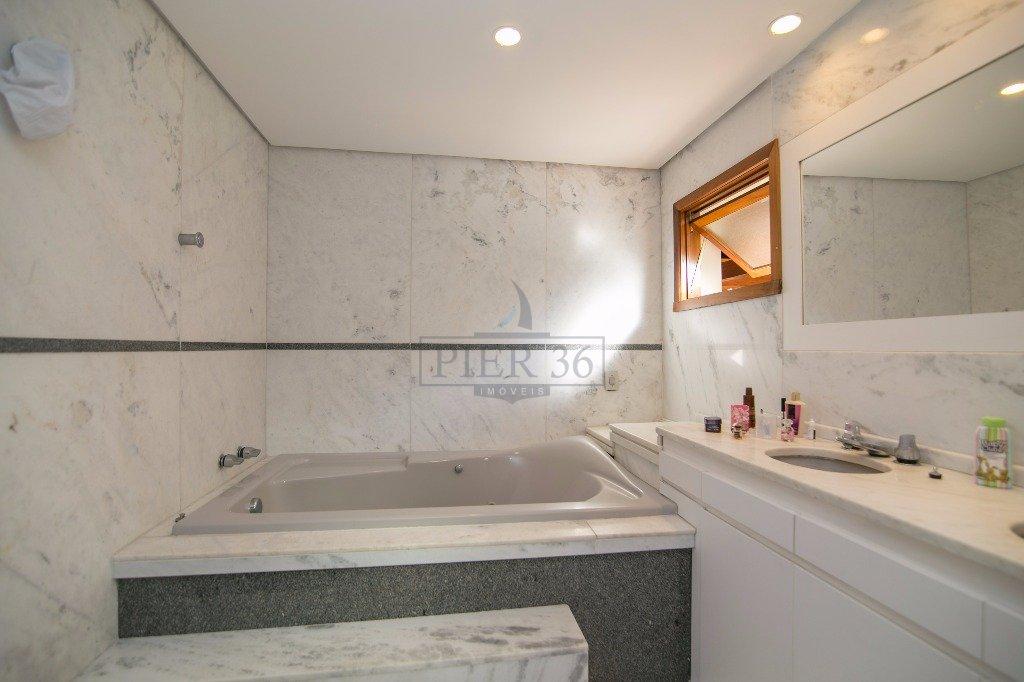 17_Banheiro Suíte 1