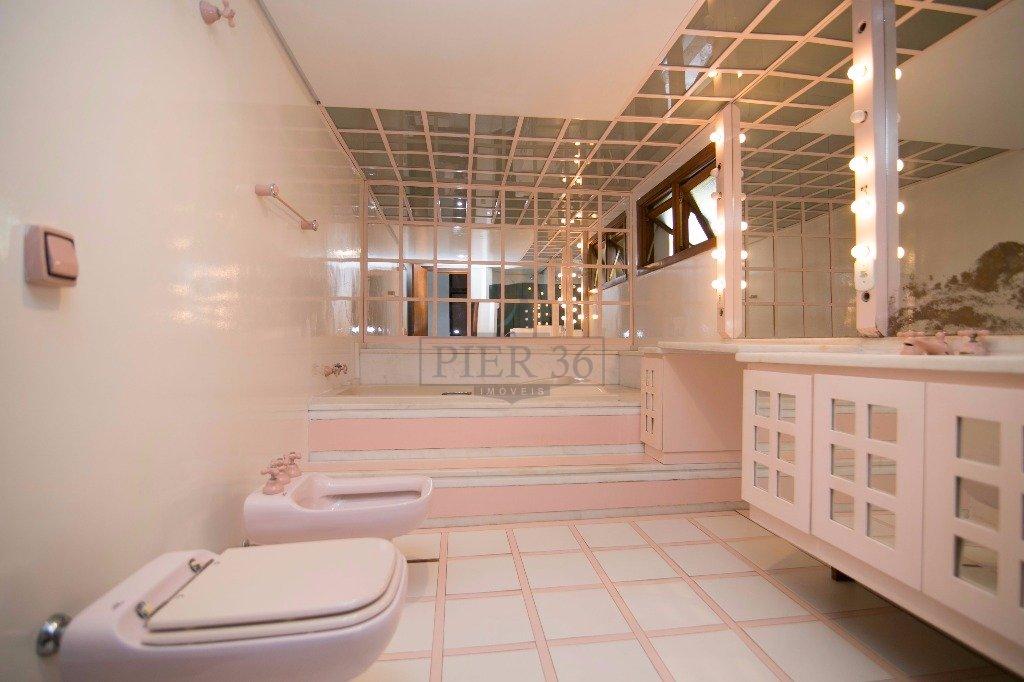 21_Banheiro Suíte 3