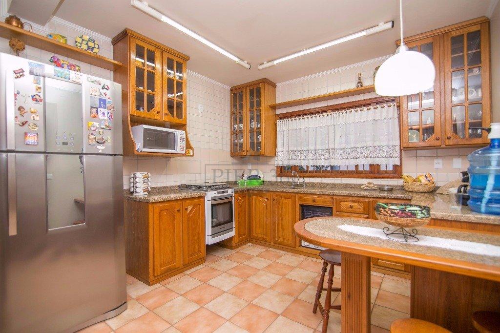 09_Cozinha