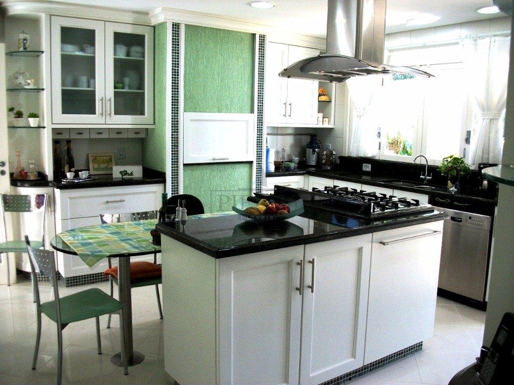 14_Cozinha