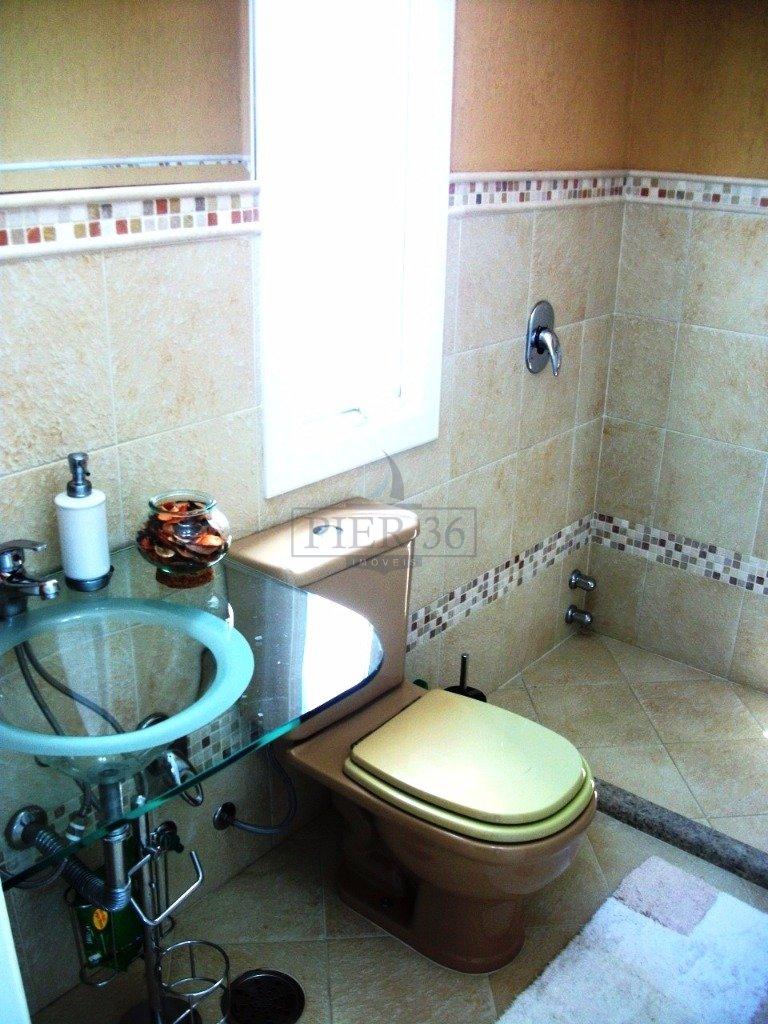 47_Banheiro (Último Piso)