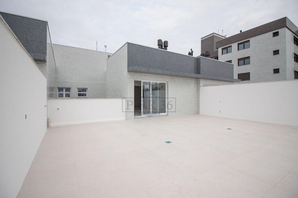 33_Terraço Cobertura