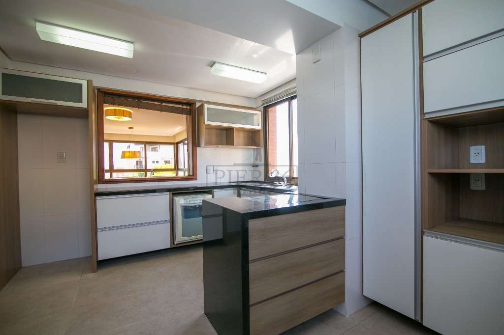 07_Cozinha