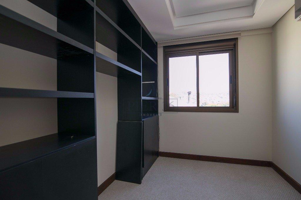 13_Dormitório 1