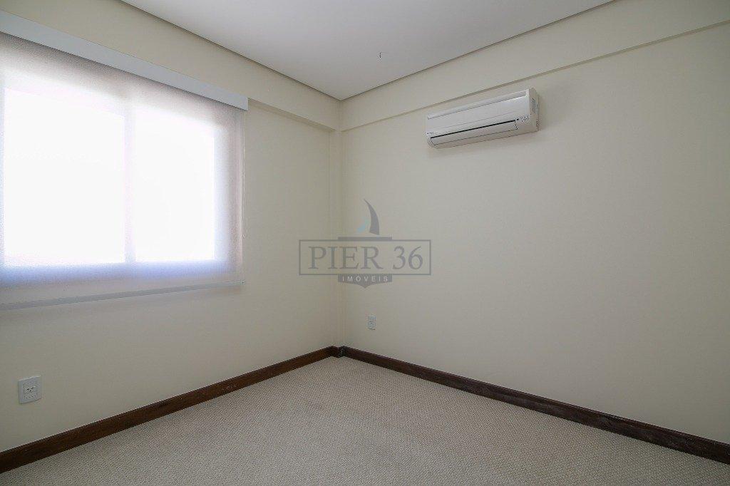 14_Dormitório 2