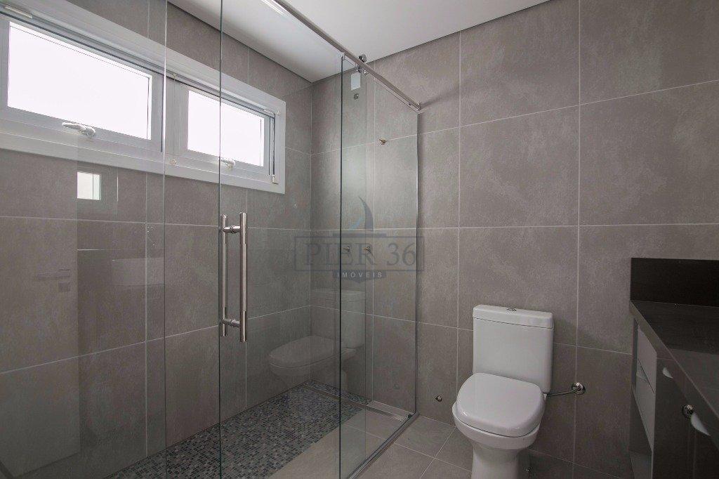 13_Banheiro da Suíte 2