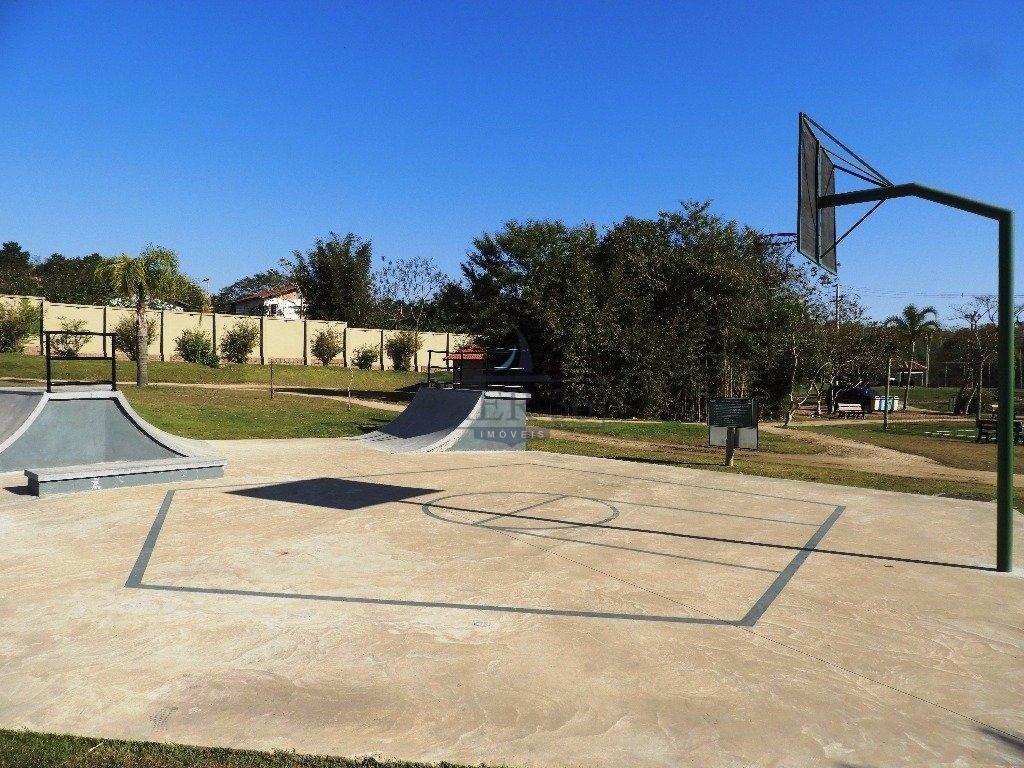 37_Pista de Skate