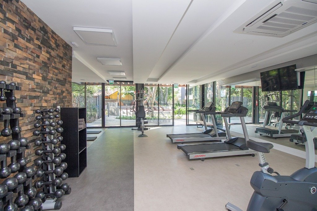 39_Fitness