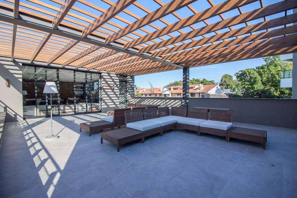 49_Lounge Externo