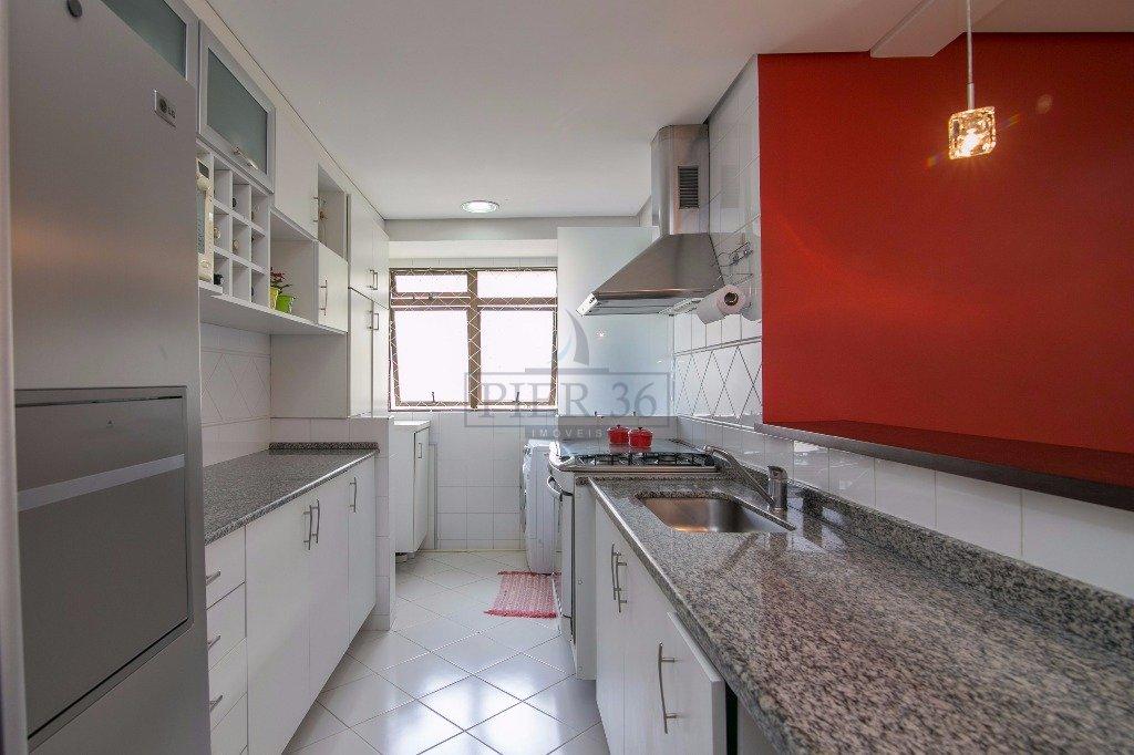 05_Cozinha Montada