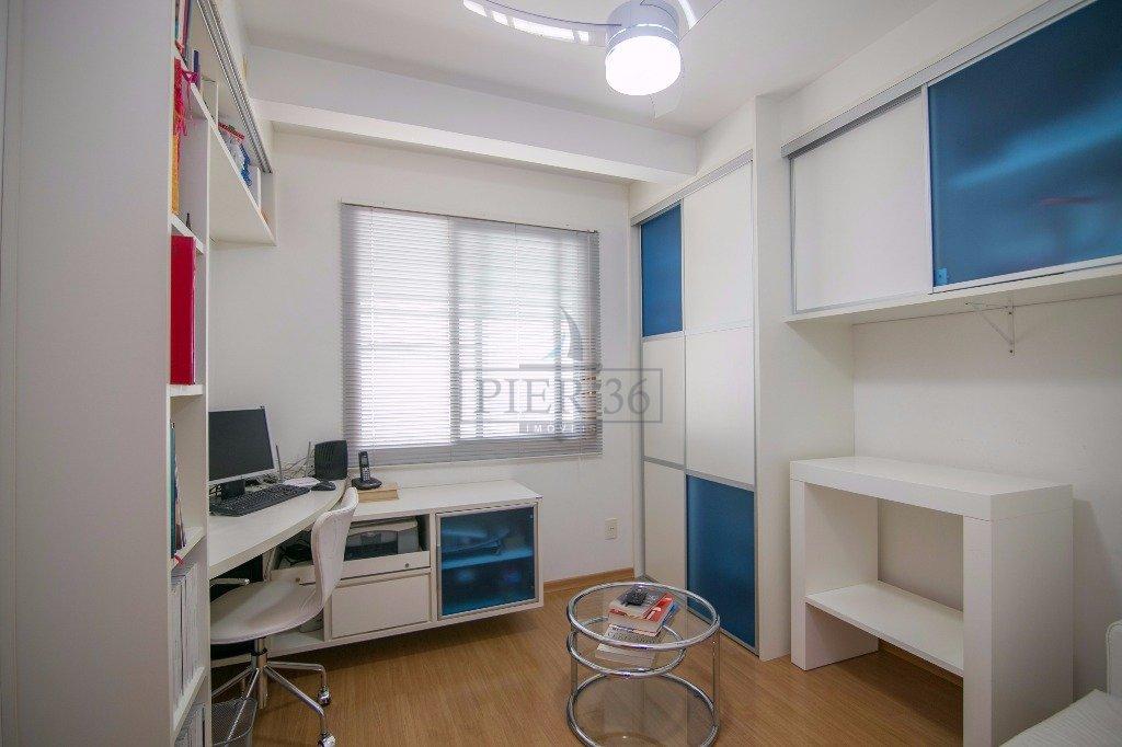 09_Dormitório 2