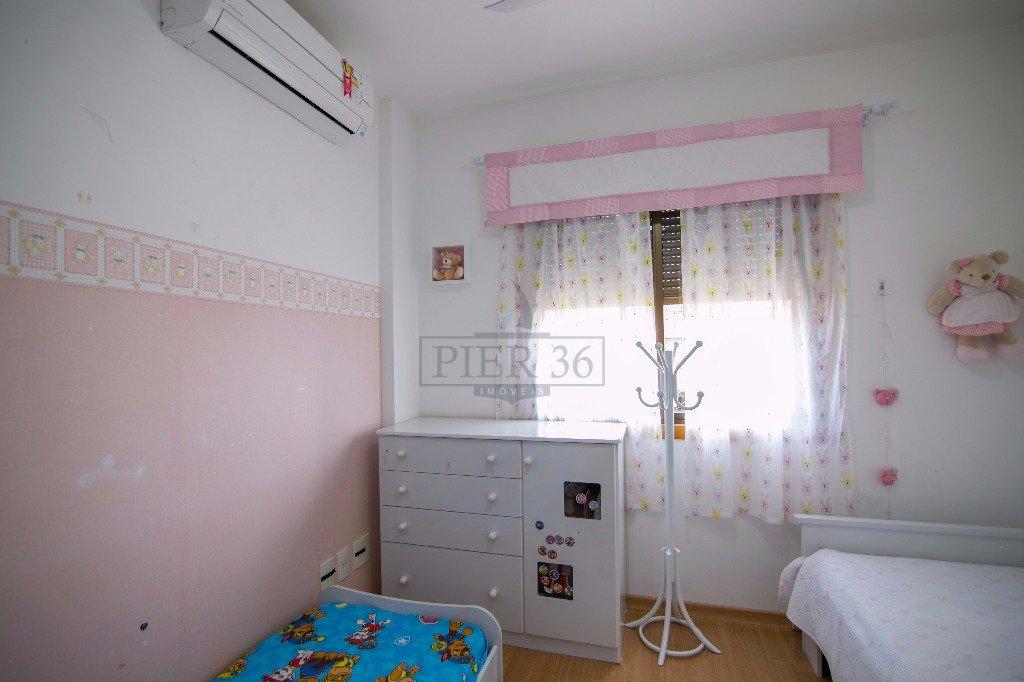 10_Dormitório 3