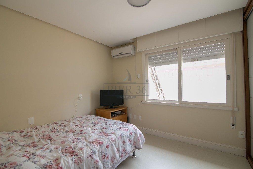 10_Dormitório 2