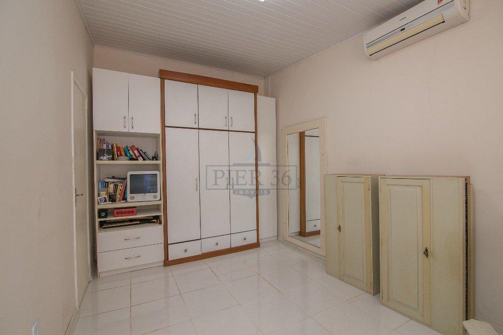 19_Dormitório Anexo