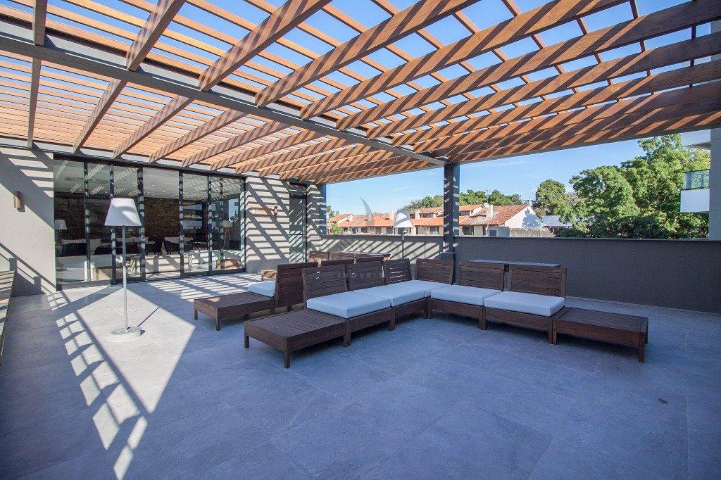 29_Lounge Externo