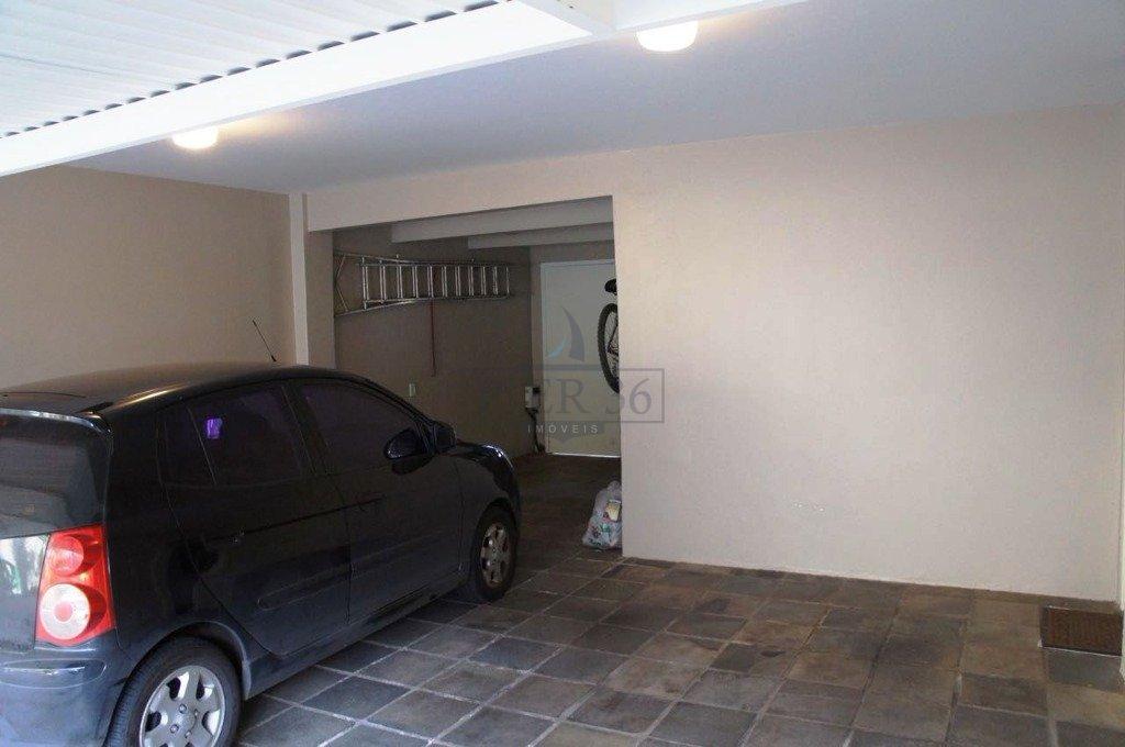 28_Garagem 02 carros