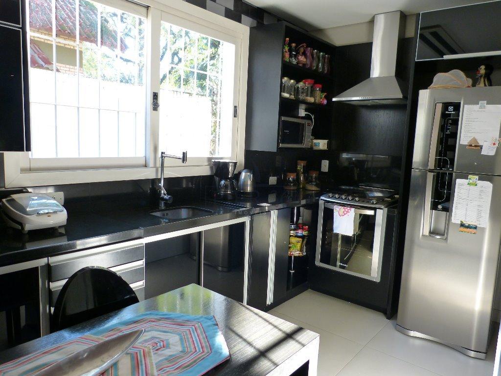06_Cozinha
