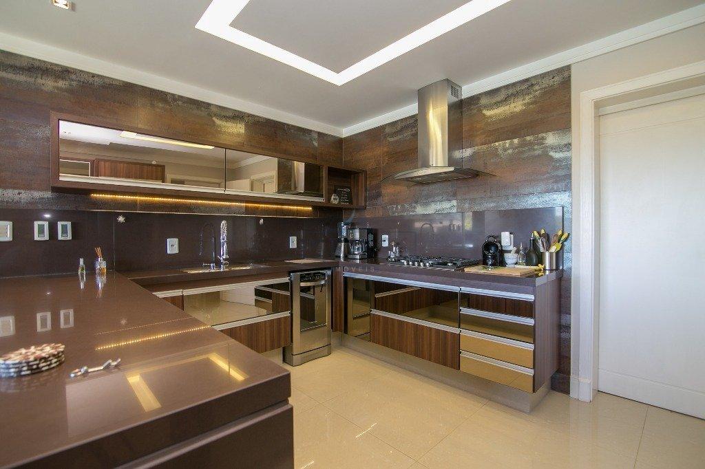 10_Cozinha