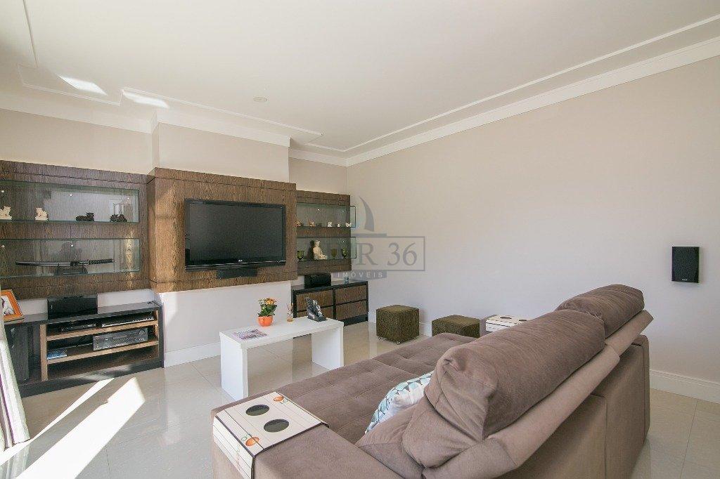 25_Dormitório 2