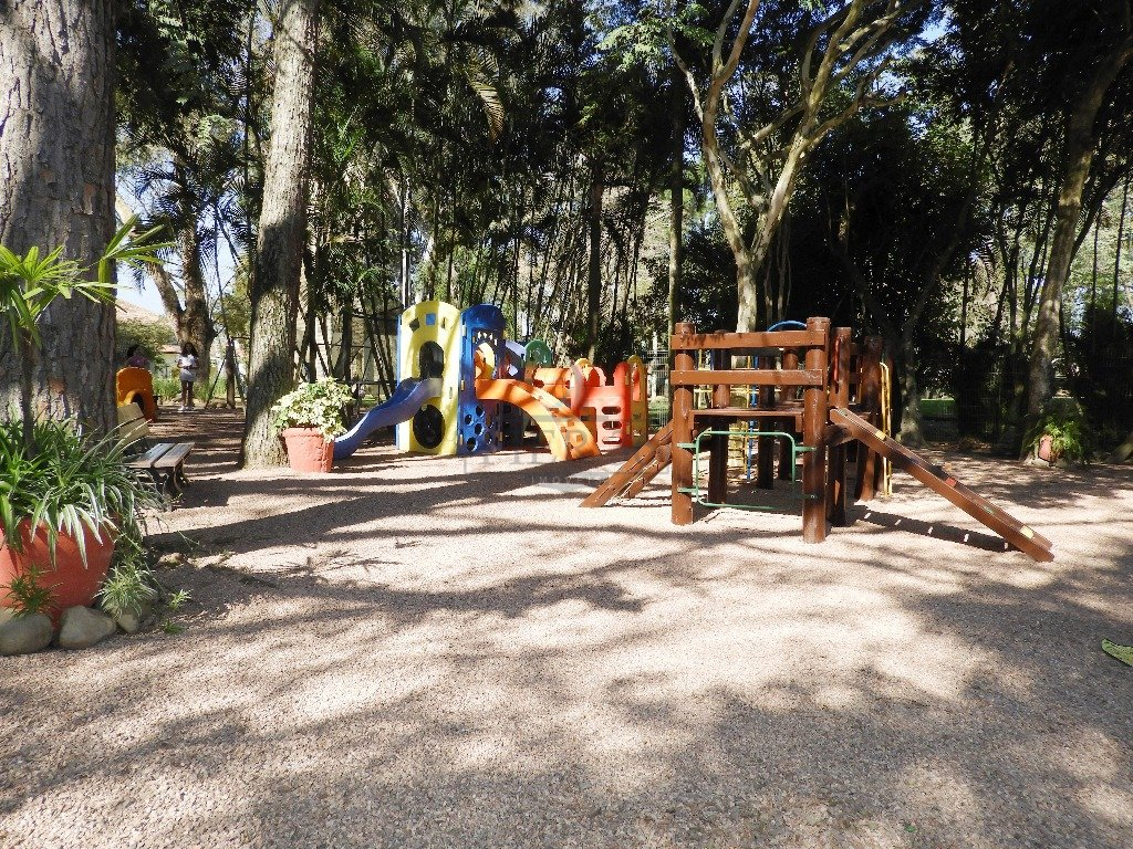 25_Playground