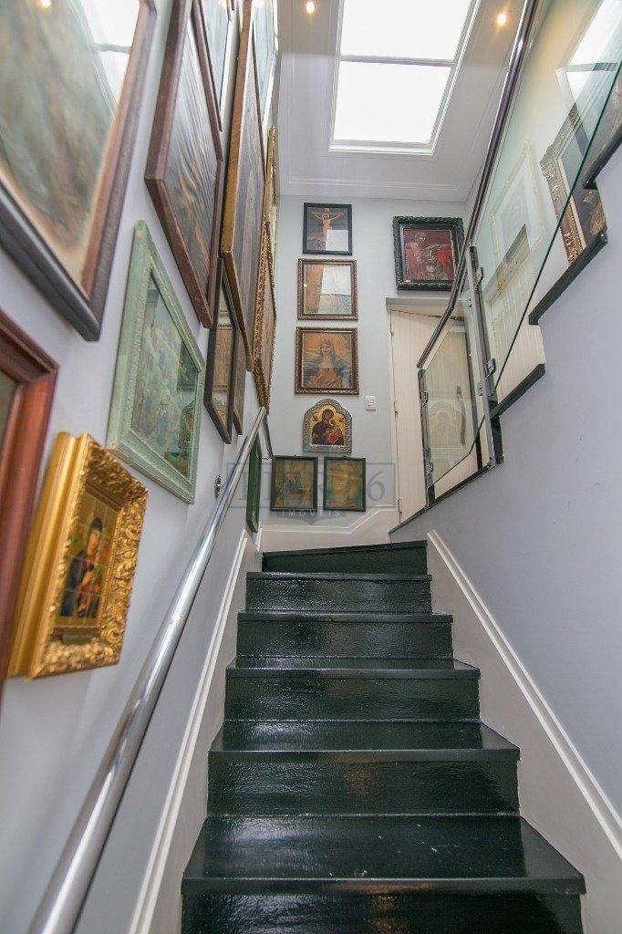 14_Escadas