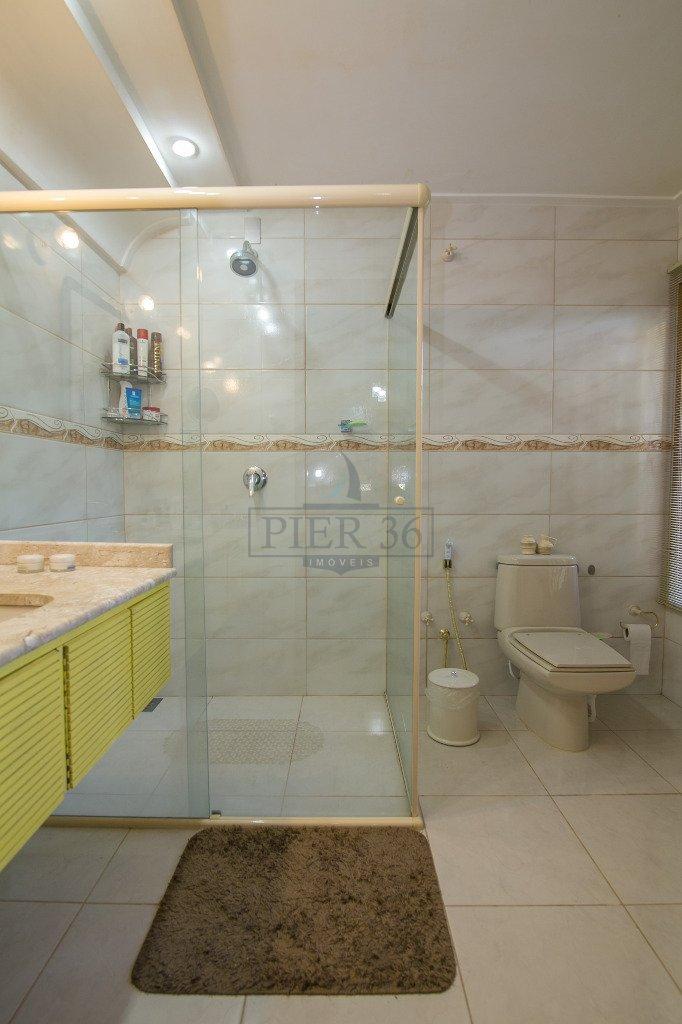10_Banheiro Suíte