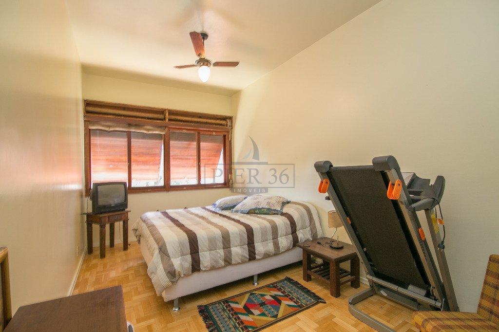 12_Dormitório