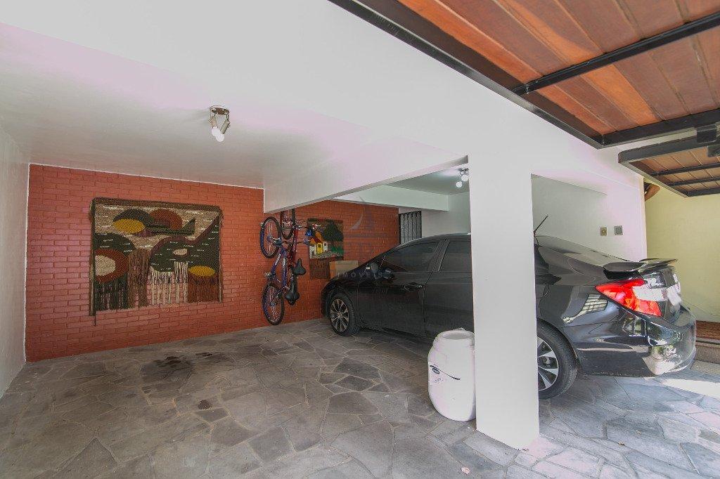 16_Garagem