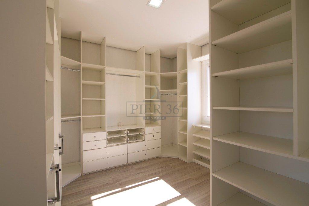 14_Closet Suíte