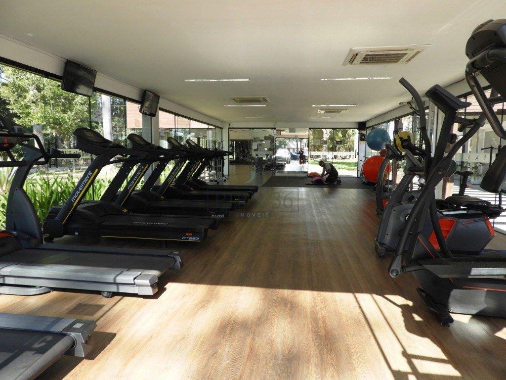 28_Sala Fitness