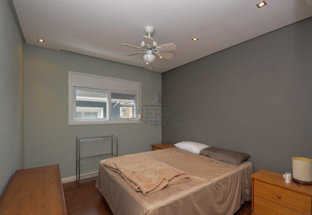 32_Dormitório